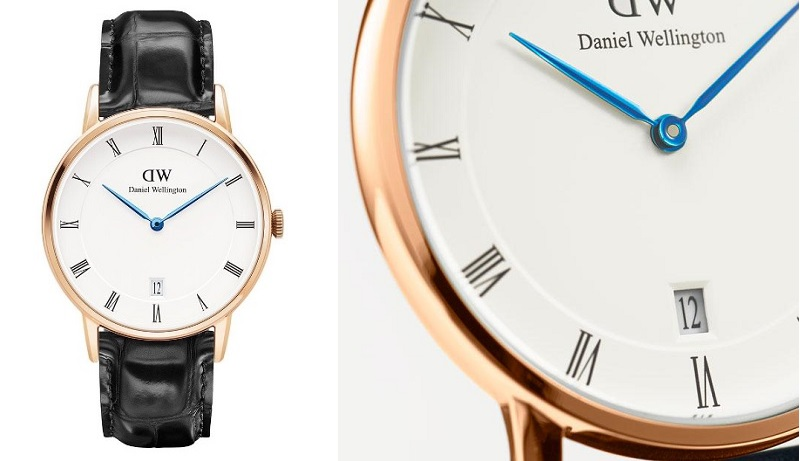 montre-daniel-wellington-