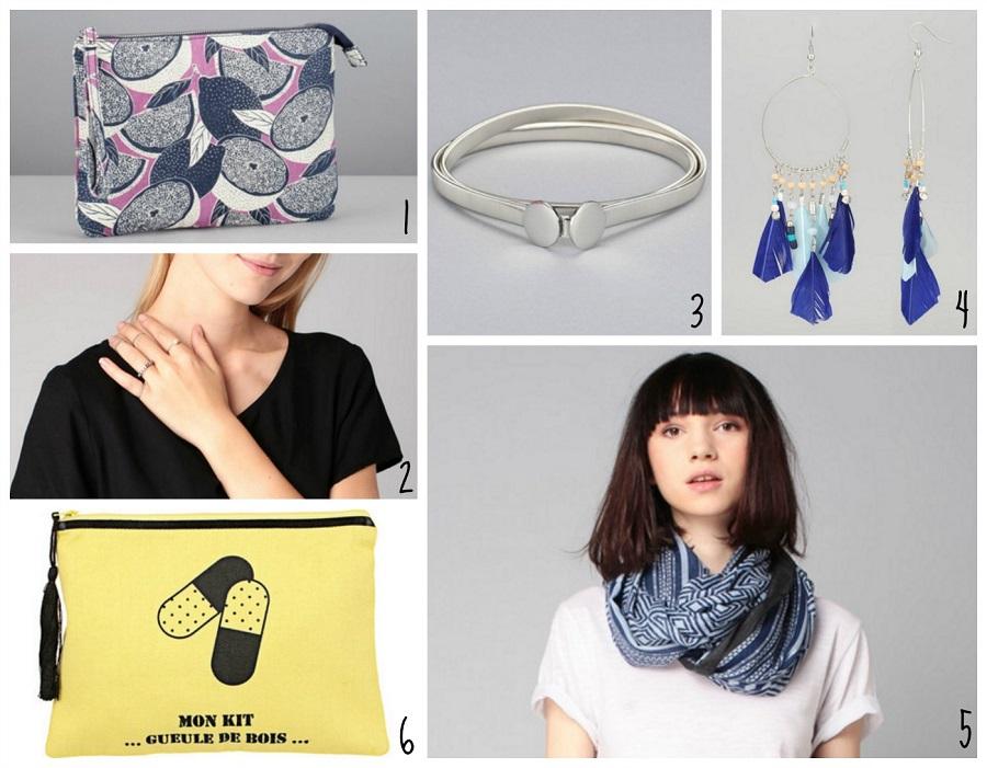accessoires-monshowroom-soldes-1