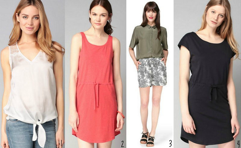 soldes-monshowroom-selection-girly--1