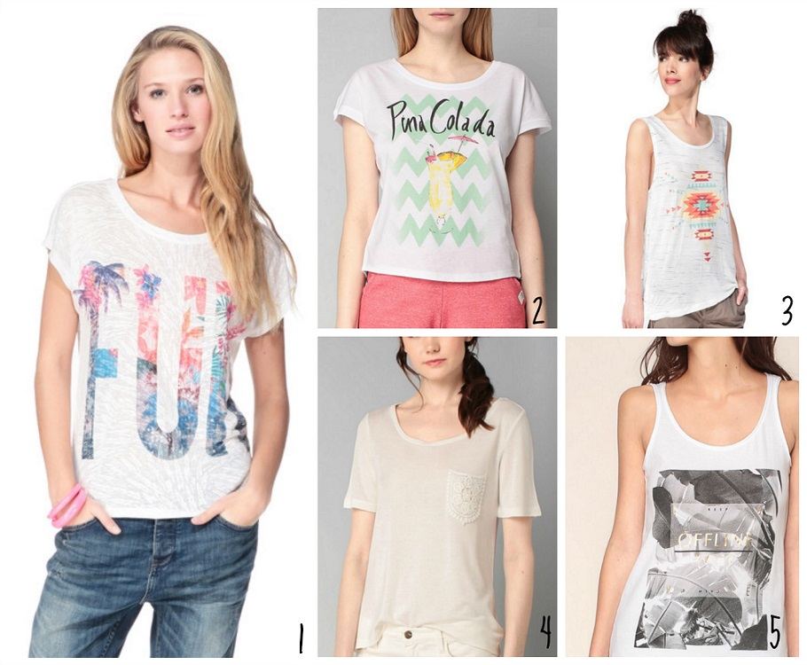 t-shirts-blancs-monshowroom-soldes-2--