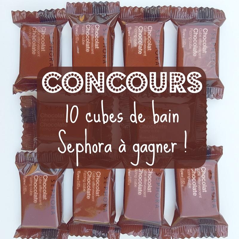concours-gagner-cubes-effervescents-sephora-gratuit-800px