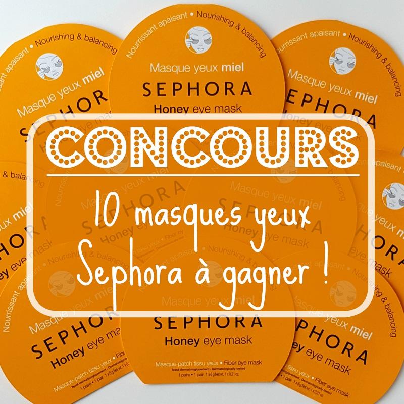 concours-gagner-masques-yeux-sephora-miel-gratuit-fb-1-800px