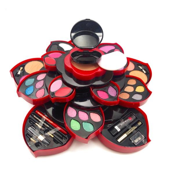 coffret-maquillage-forme-de-fleur-3