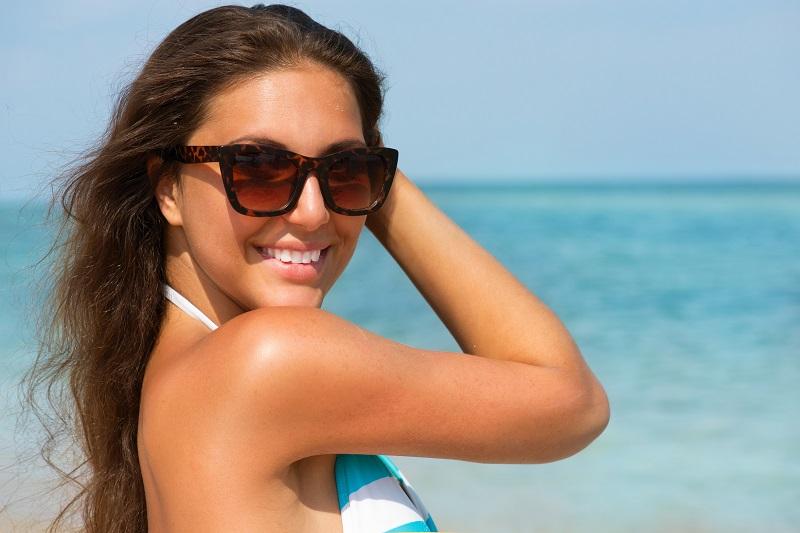 lunettes-de-soleil-pas-cher-3