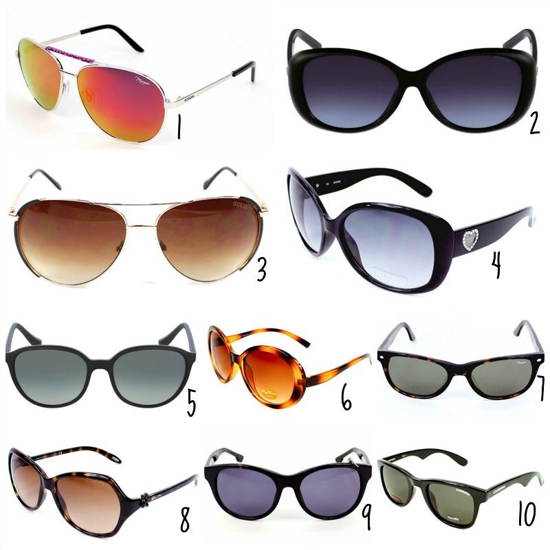 selection-lunettes-de-soleil-pas-cher