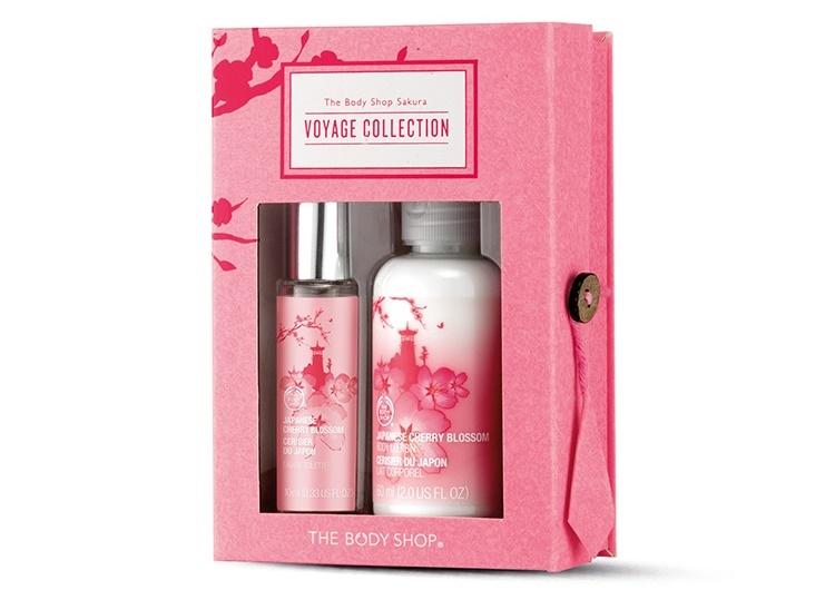 concours-mini-coffret-fleurs-de-cerisier-the-body-shop-