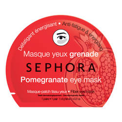 masque-patch-yeux-grenade-sephora