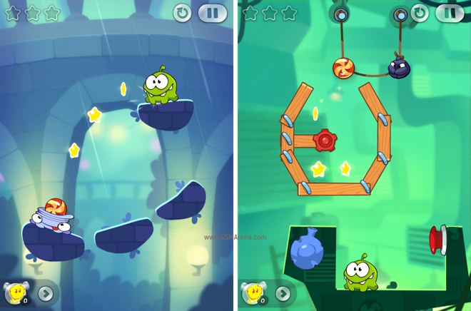 cut-the-rope-2-jeu-mobile-sympa