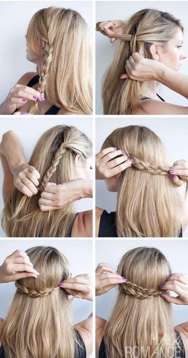 idees-de-coiffure-pour-cheveux-mi-longs-1-_1
