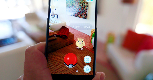 pokemon-go-jeu-mobile-sympa