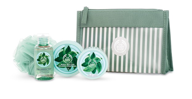 trousse-beaute-fuji-tea-the-body-shop-