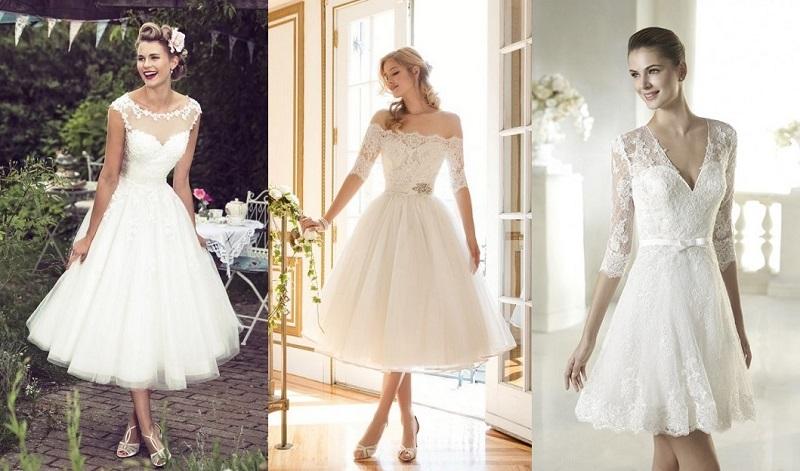 10 Robes De Mariee Magnifiques Pour Un Mariage Feerique So Busy Girls