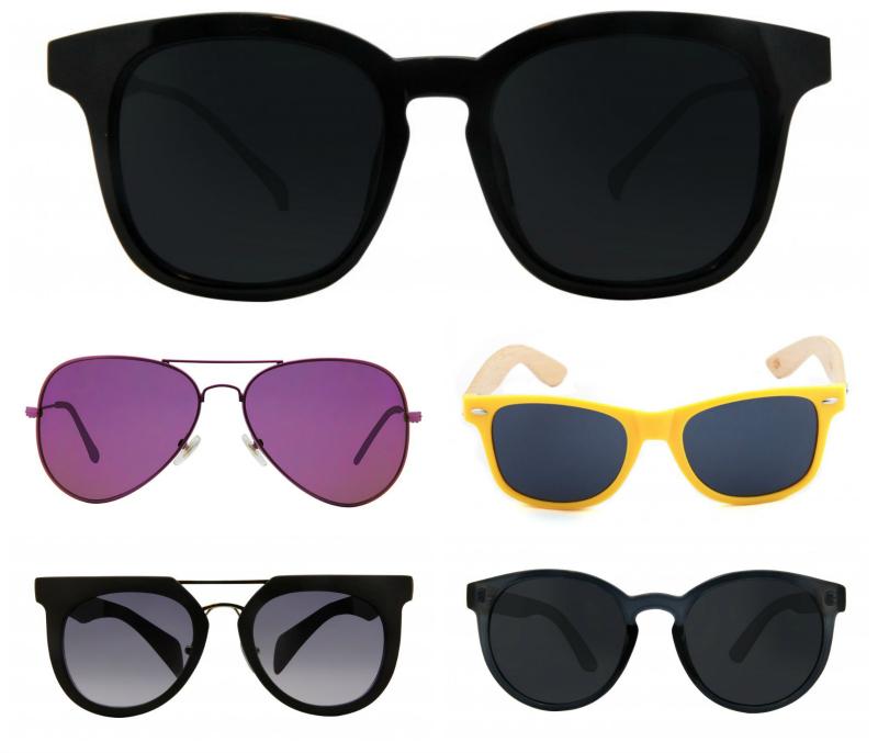lunettes-de-soleil-pas-cheres