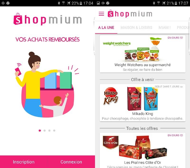 shopmium-avis-1