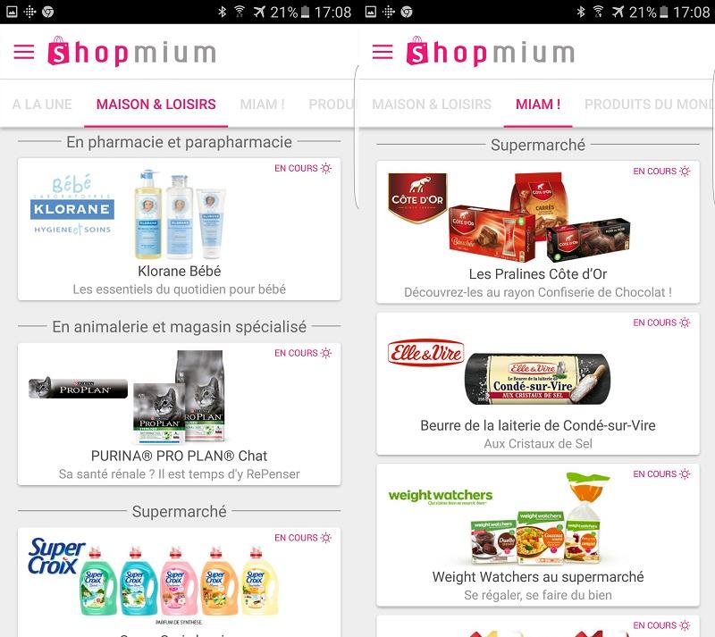 shopmium-avis-2
