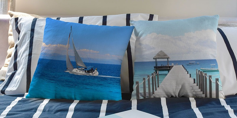 showcase-room_cushion_landscape