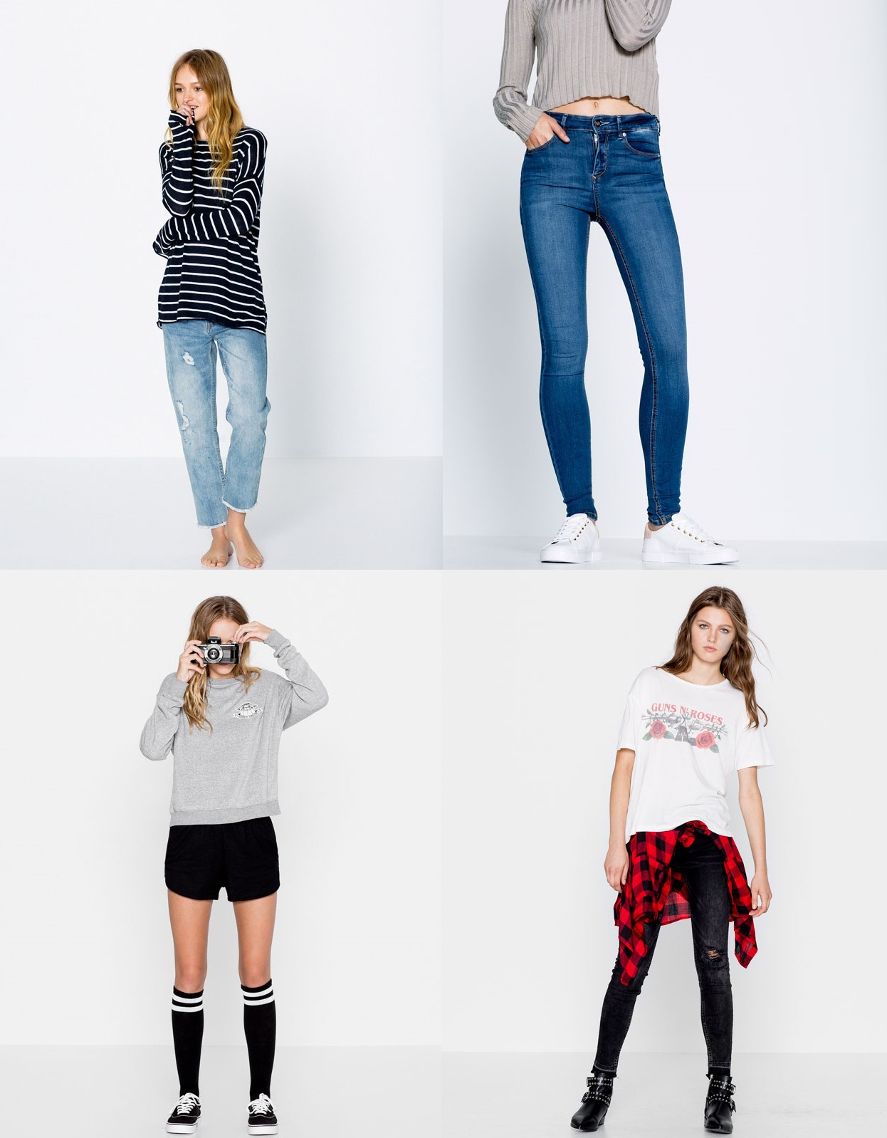 selection-shopping-pull-&-bear-2