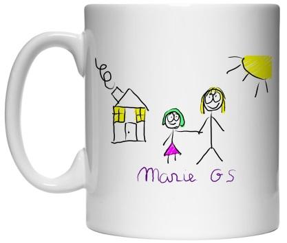 mug-personnalise-dessin-d-enfant