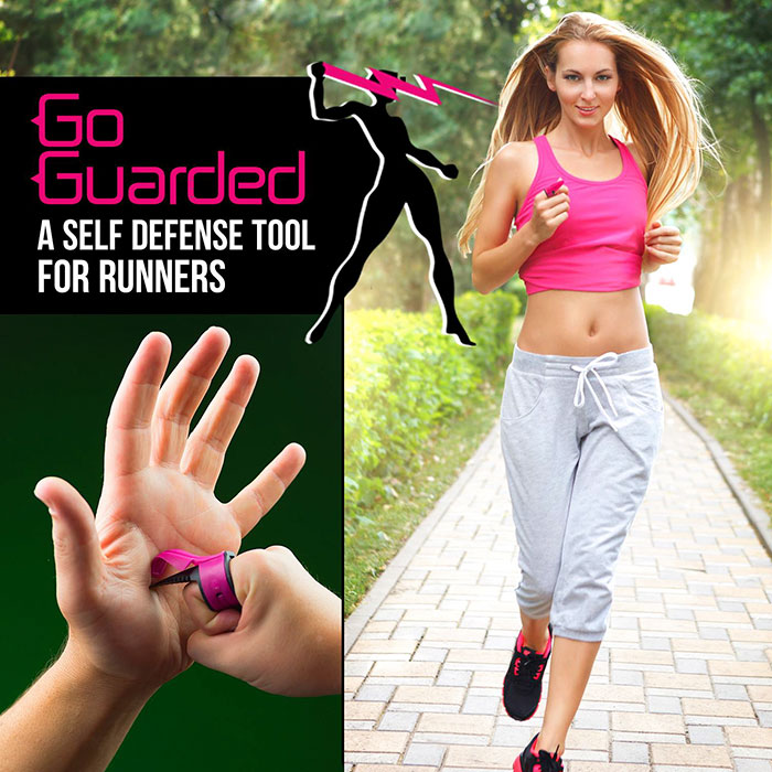 bague-autodefense-go-guarded-1