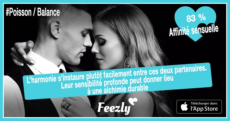 feezly-affinite-poisson-balance