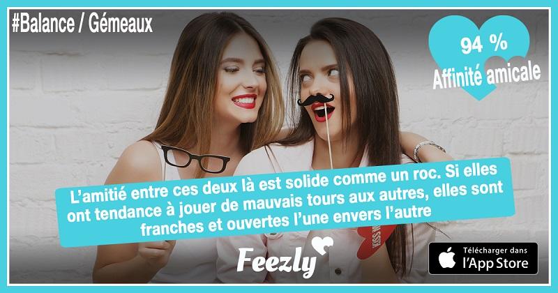 feezly-amitie