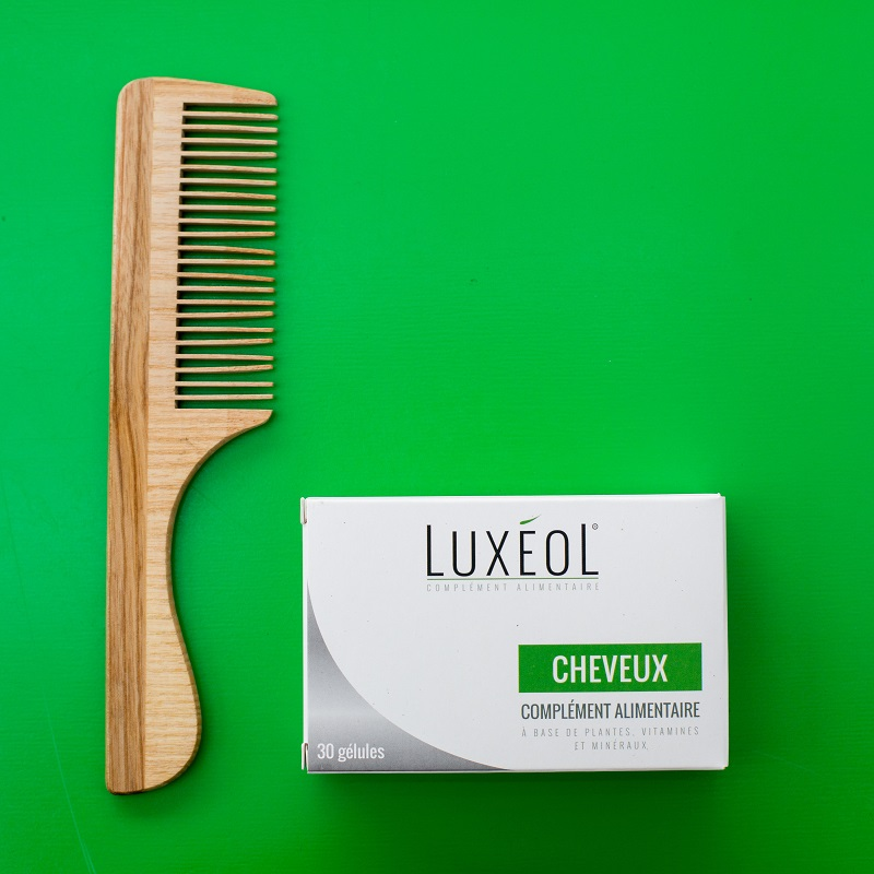 luxeol-cheveux-03