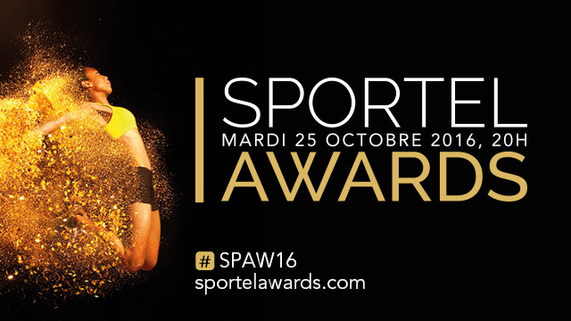 sportel-awards