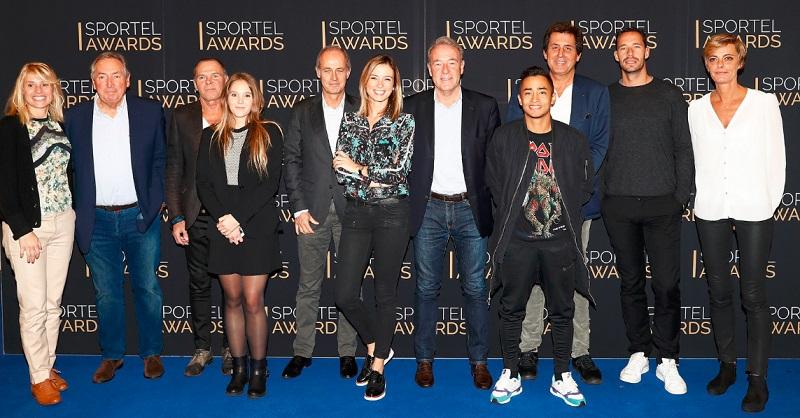 sportel-awards-2