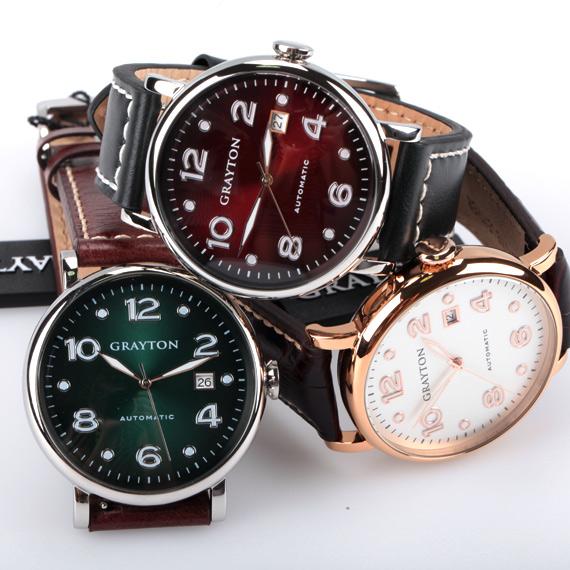 3_montres_automatiques_Grayton