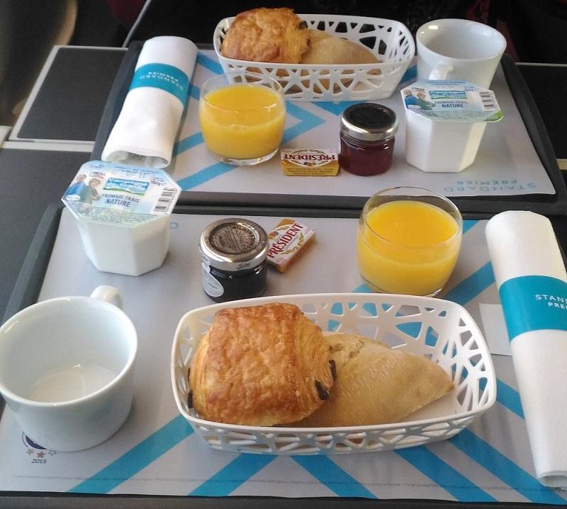 petit-dejeuner-eurostar-premiere-classe