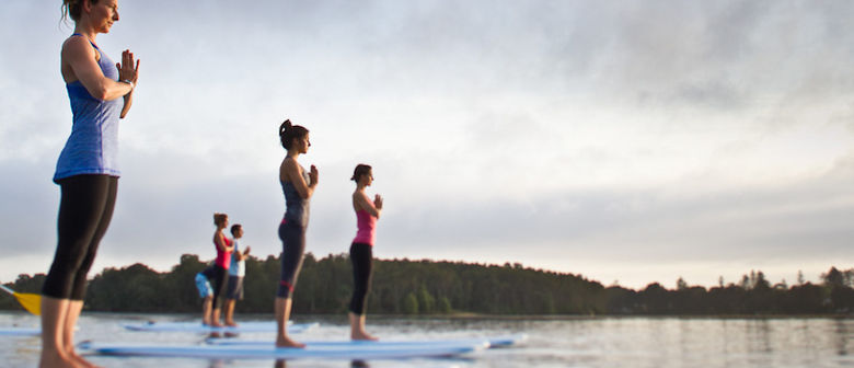 stand-up-paddle-yoga-2