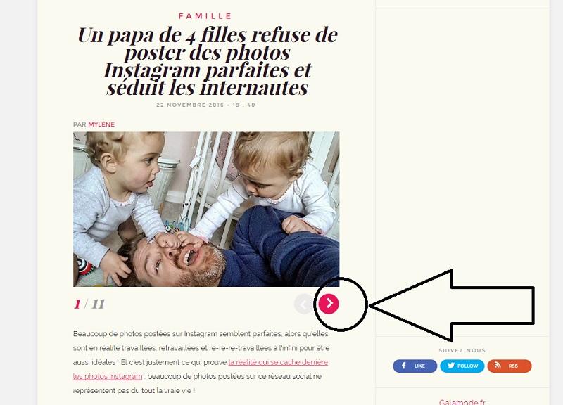 article-slides