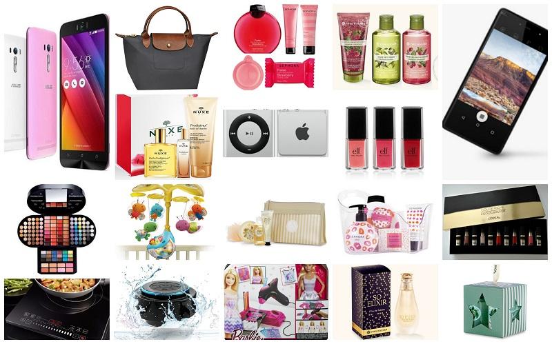 exemples-cadeaux-boutique