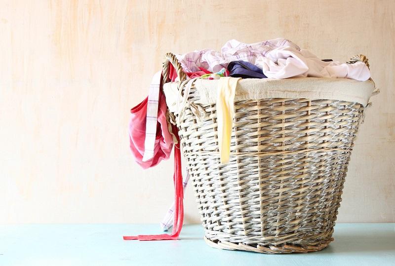 laver-le-linge