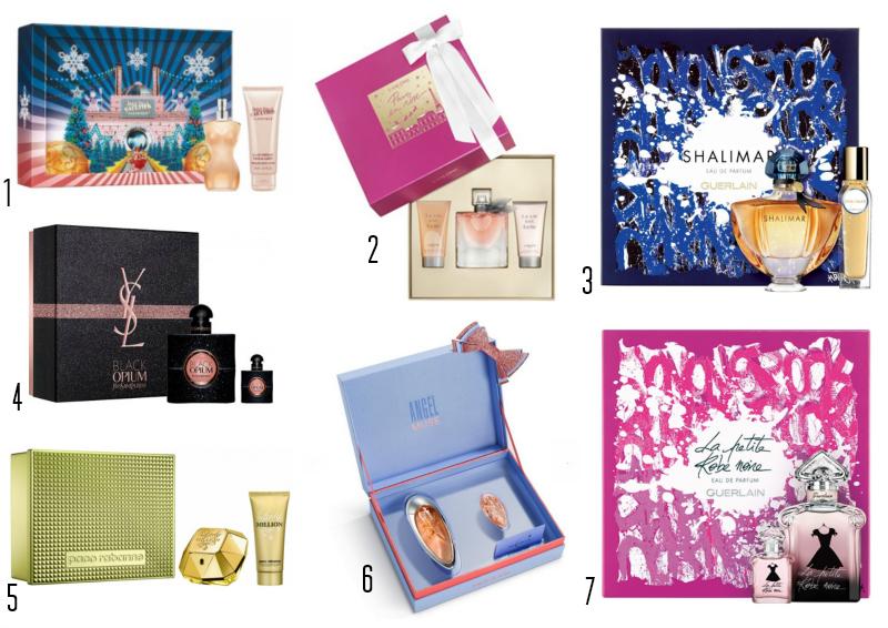 coffrets-parfum-femme-1
