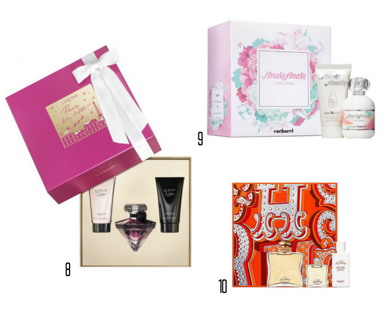 coffrets-parfum-femme-2