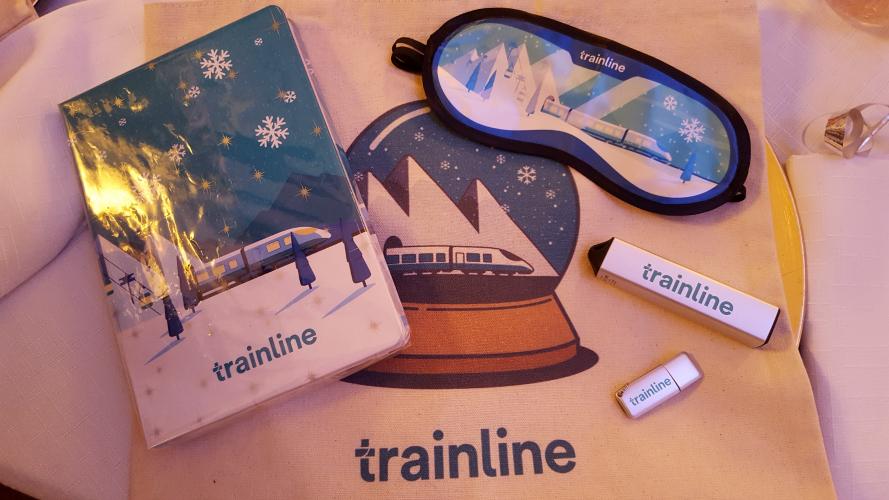 cadeaux-soiree-trainline