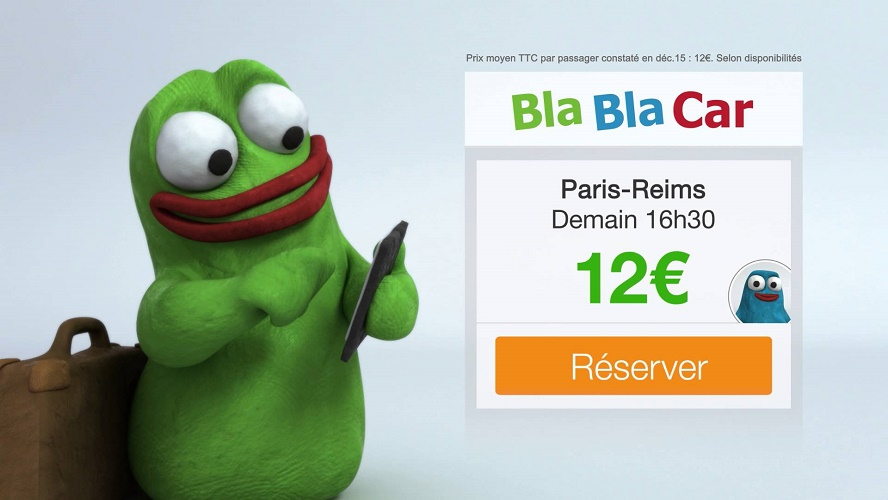 BlaBlaCar-avis