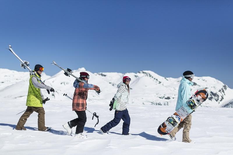 Esquí_18