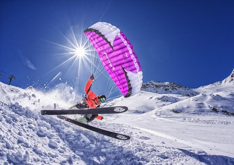 Esquí_19