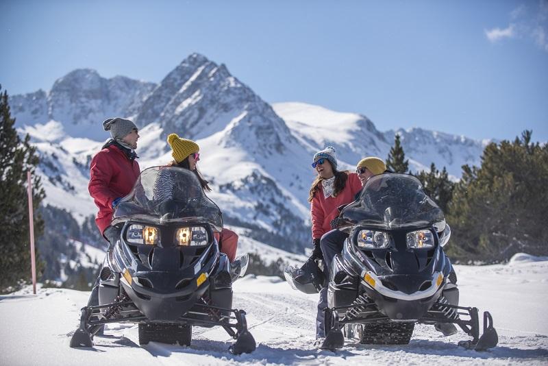Esquí_20