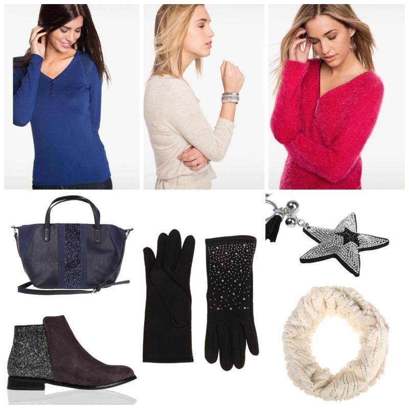 idees-cadeaux-mode