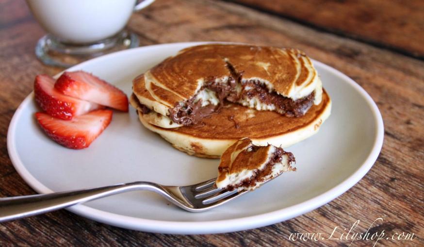 recette-de-pancakes-au-nutella-2