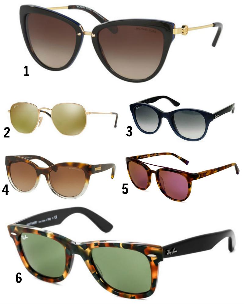 Concours   tentez de gagner 1 paire de lunettes de soleil de grande ... 7058b7e0110f
