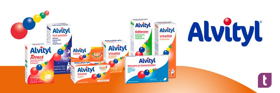 alvityl-2