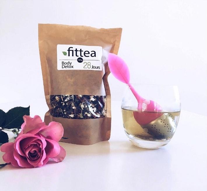 fittea-body-detox