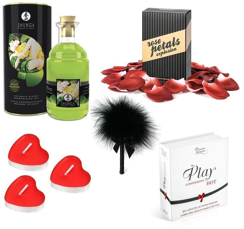 Coffret Saint Valentin v2