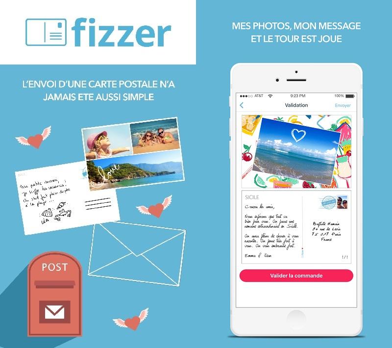 fizzer-3