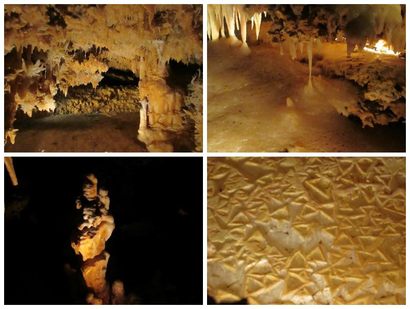 grotte-du-grand-roc-vallee-de-vezere-perigord