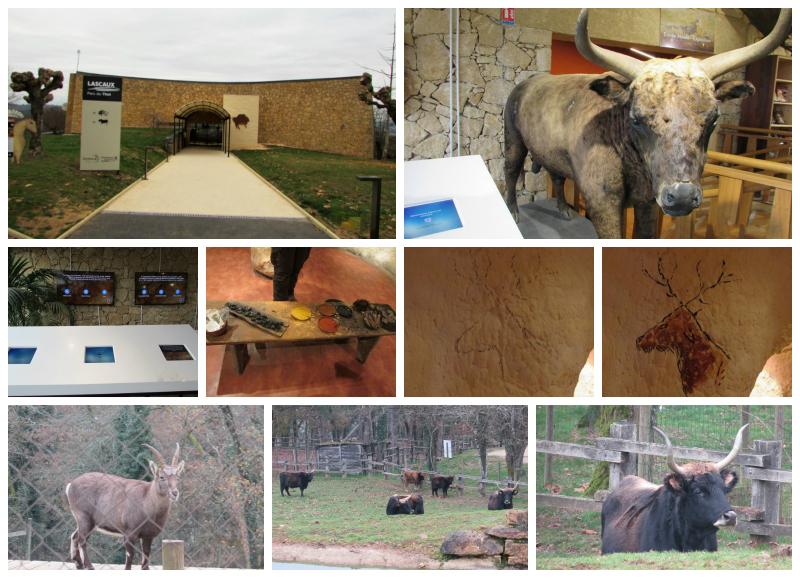 parc-animalier-centre-d-interpretation-de-la-prehistoire-perigord